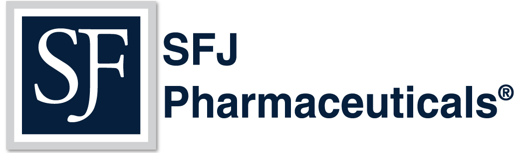 SFJ_Pharmaceuticals.png
